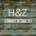 H&Z Recycled Boutique