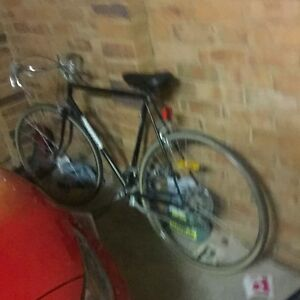 Sale push bike ,dubbo Dubbo Dubbo Area Preview