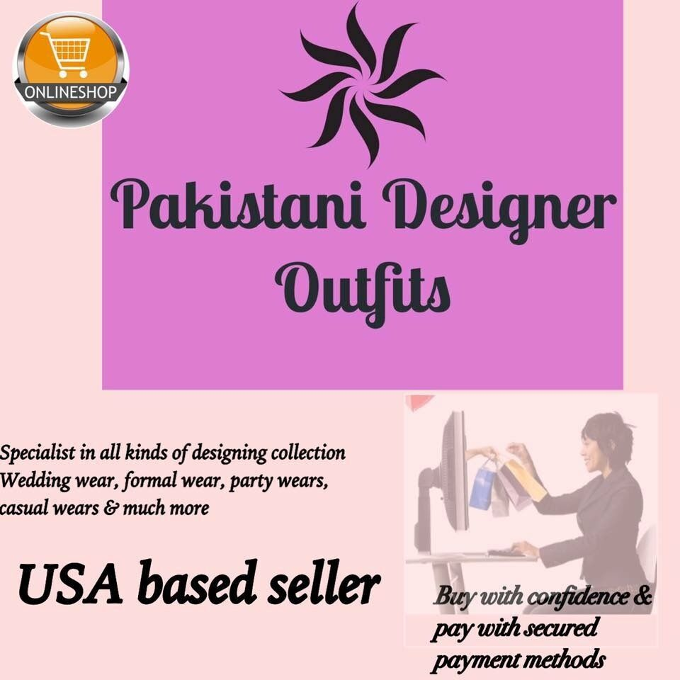 pakistani_designer_outfits_usa