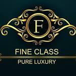 Fine.Class