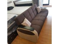 ¬¬ IMPORTED PRODUCTS ¬¬NEW TURKISH GAMMA SOFA BED 3 SEATER OR 2 SEATER IN STOCK | 1 Year Warranty
