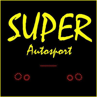 SuperAutoSport