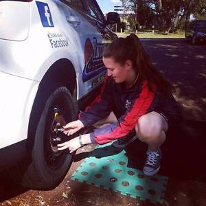 Driving Lessons Butler - Indi Drive Butler Wanneroo Area Preview