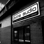 divine-audio