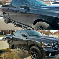 Vehicle Detailing Just in Time For Winter