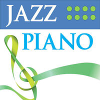 Jazz Piano Lessons in Mississauga