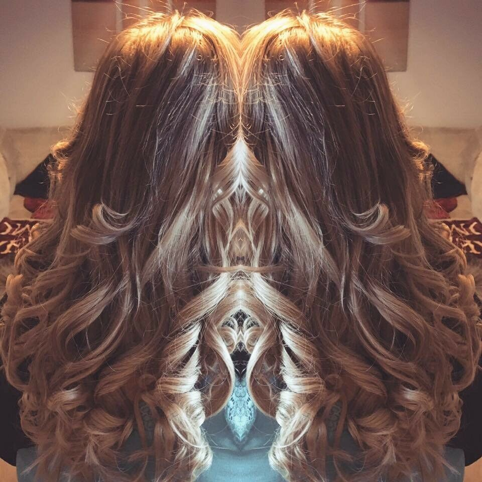 Micro ring and prebonded hair extensions fittings hull in hedon micro ring and prebonded hair extensions fittings hull hedon east yorkshire micro ring and prebonded hair extensions fittings hull pmusecretfo Images