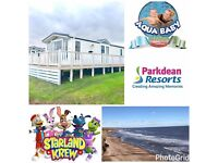 WOW!! CHECK THIS OUT!!! CHEAP CARAVANS FOR SALE NORTH EAST COAST PAYMENT OPTION AVAILABLE