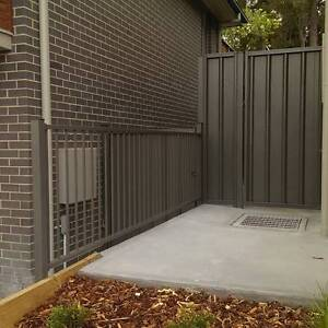 Best Price COLORBOND FENCING & GATES by Do It WA Perth Region Preview