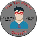 Quizzys Comics