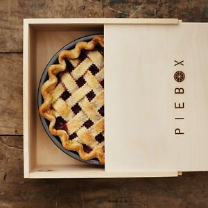 Piebox-Designs-Decorative-Pie-Carry-Box-in-Raw-Pine