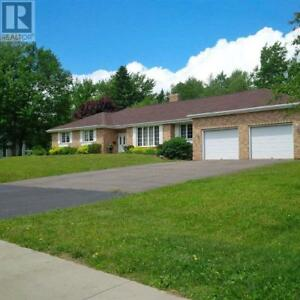 127 Saywood Drive Bible Hill, Nova Scotia