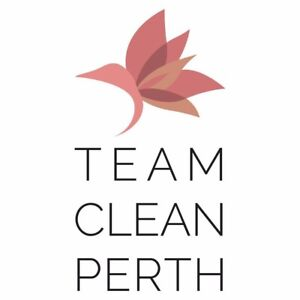 FULL END OF LEASE CLEANERS/CARPETS/HOUSE CLEANING PERTH/WINDOWS Perth Perth City Area Preview