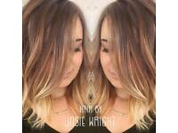 Mobile Hairdresser - Colour & Balayage Specialist