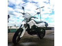 Pulse Adrenalin/Pioneer 2015 White MOT 2017 Dec