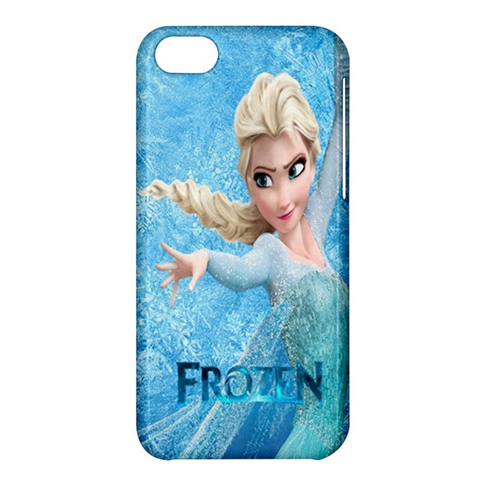 Top 10 iPhone 4s Cases for Girls : eBay
