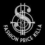 Fashion_Price_Killa