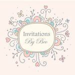 Invites By Bec