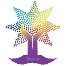 iReceive Holistic Healing Mosman Mosman Area Preview