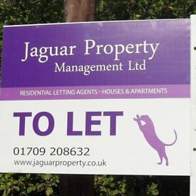 ***Properties to Rent, Growing Success Means New Landlords Urgently Required***