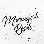 MorningSideResale