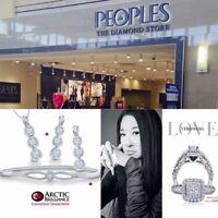 Peoples Jewellers is hiring