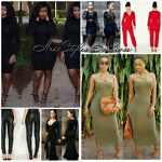 Her Styles Boutique