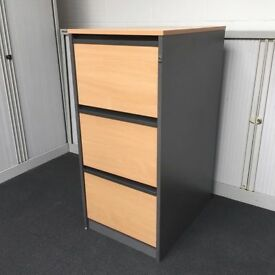 Office furniture desks, chairs and cabinets