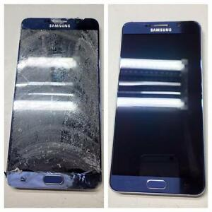 Cell Phone Repair, Unlocking and Accessories KW-CELL