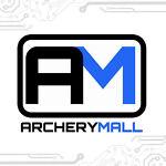 Archery Mall