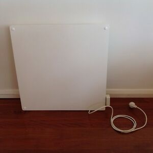 Wall heater Grays Point Sutherland Area Preview