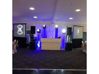 Bollywood DJ, Indian DJ, Wedding DJ, Asian DJ, Bhangra DJ, Mehndi Night, RnB DJ, LED Dance Floor,