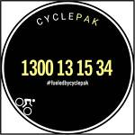 CyclePak