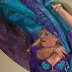 Bliss Belly Dance Boutique