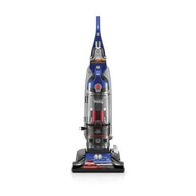 Hoover WindTunnel 3 Pro Pet High-minded Vacuum Cleaner UH70937