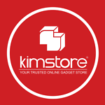 kimstore_official