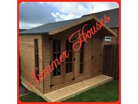 Classic Sheds, Great Design at afordable prices.