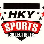hkysports