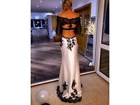 Sale Event - Bridal gowns & Bridesmaids, Prom & evening wear, communion dresses