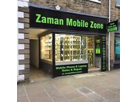 ***Mobile Phone,Laptops, & Tablet repairs, Mobile Phone Unlocking,At Competitive Price***