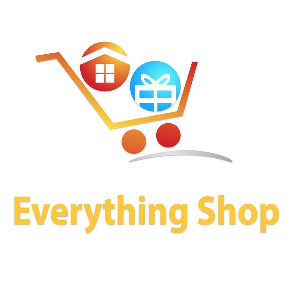 Everythinshop