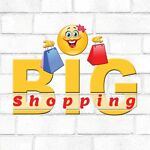 bigshopping_it