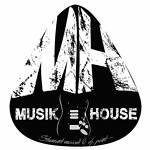 Musik House Strumenti musicali Roma