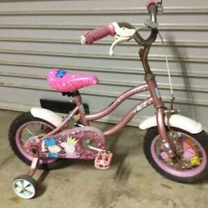 12inch kids bike/ kids tricycle for sale from $15-$25