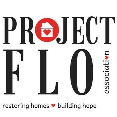 Project Flo