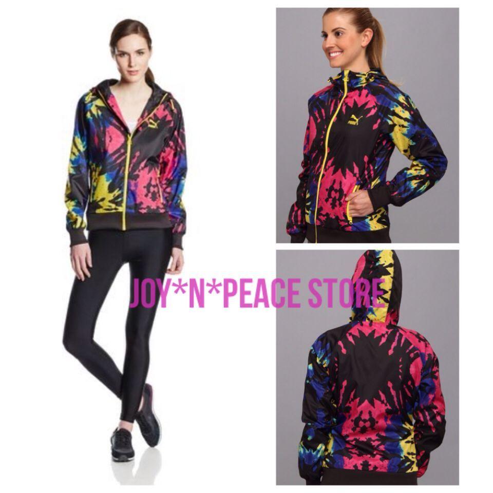 Joy*n*Peace Store