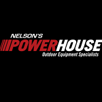 Nelson's Power House