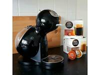 DOLCE GUSTO!!