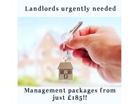 Letting agent - Hull