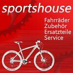 sportshouse_bekleidung